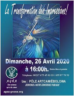poster Avril 2020 EBOLOWA (1).jpg