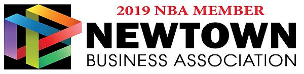 logo-for-members-2019.png