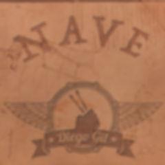 COVER---NAVE_WEB.jpg