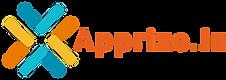 Logo Apprize.png