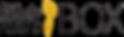 WFB-Logo.png