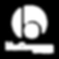 blueCommerce-logo-cmyk-quad-schrift-weis