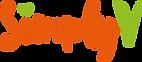 simply-v_logo.png