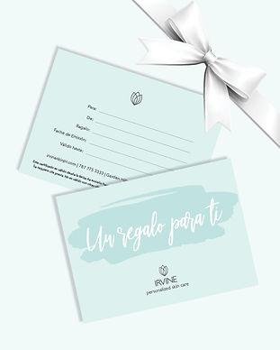 gift_certificate_web.jpg