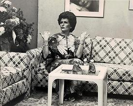 TV.shows.1970s.jpg