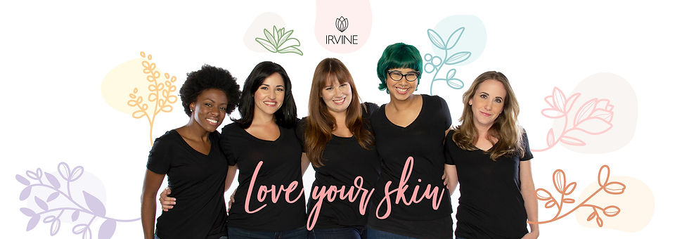 Irvine_strip_diversity.jpg
