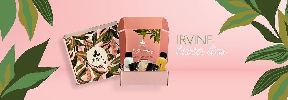 Irvine_strip_starterbox.jpg