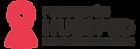 fundacion-huesped-logo.png