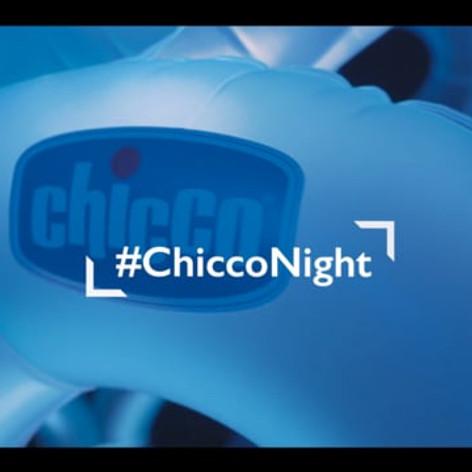 Chicco Night