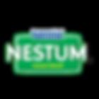 nestum.png