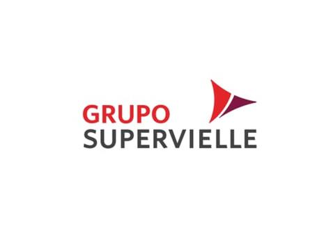 Acción Supervielle/Unicef 2018
