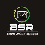 BATTERIE-SERVICE-logo-DEF-fd-noir.png