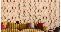 papel-de-parede-moderno-tropical-texture-2-2-710x375