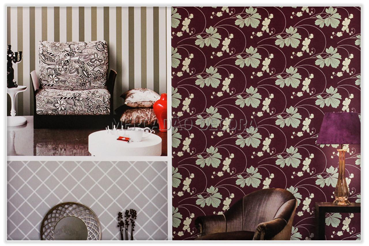 papel-de-parede-moderno-tropical-texture-2