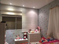 papel-de-parede-importado-fragrant-roses-792711-MLB20606006941_022016-F
