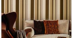 papel-de-parede-moderno-tropical-texture-2-4-710x375