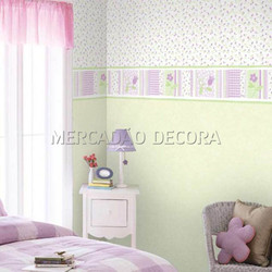 florcitas-lilas