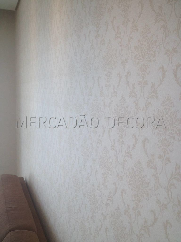 IMG_6510 (2)