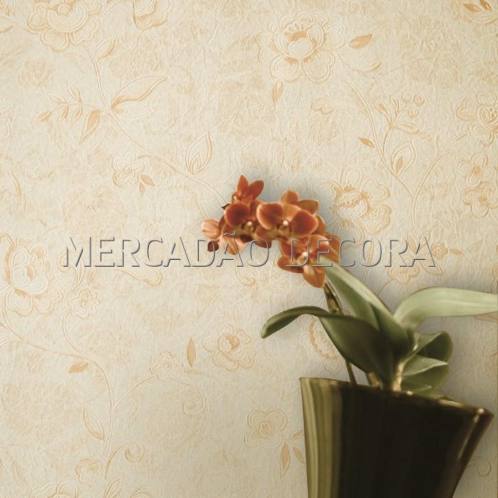 flor beige