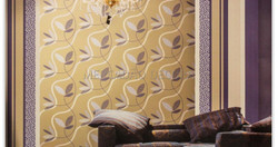 papel-de-parede-moderno-tropical-texture-2-5-710x375