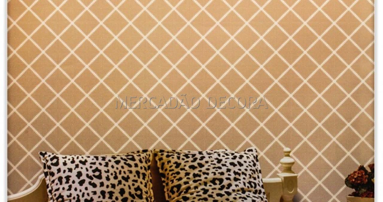 papel-de-parede-moderno-tropical-texture-2-3-710x375