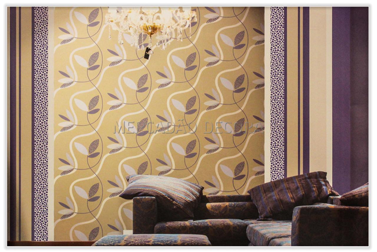 papel-de-parede-moderno-tropical-texture-2-5