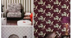 papel-de-parede-moderno-tropical-texture-2-710x375