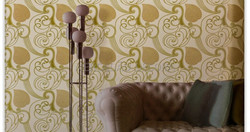 papel-de-parede-moderno-tropical-texture-2-1-710x375