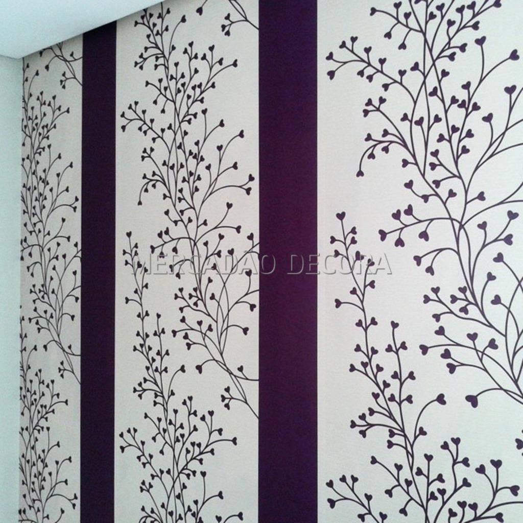 papel-de-parede-importado-vinilico-tropical-texture-lindo-142121-MLB20708152684_052016-F