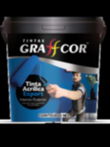 grafftex-tinta-acrílica-econômica.png