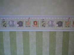 faixa-de-parede-para-quarto-de-bebe-5