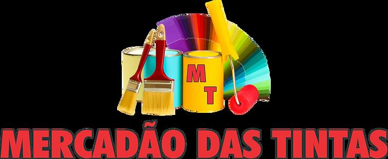 Logo_Mercadão_das_Tintas.png