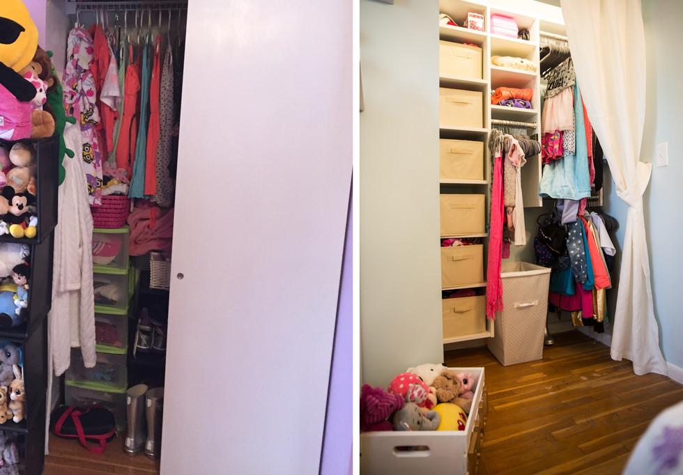 Ella closet before after.jpg