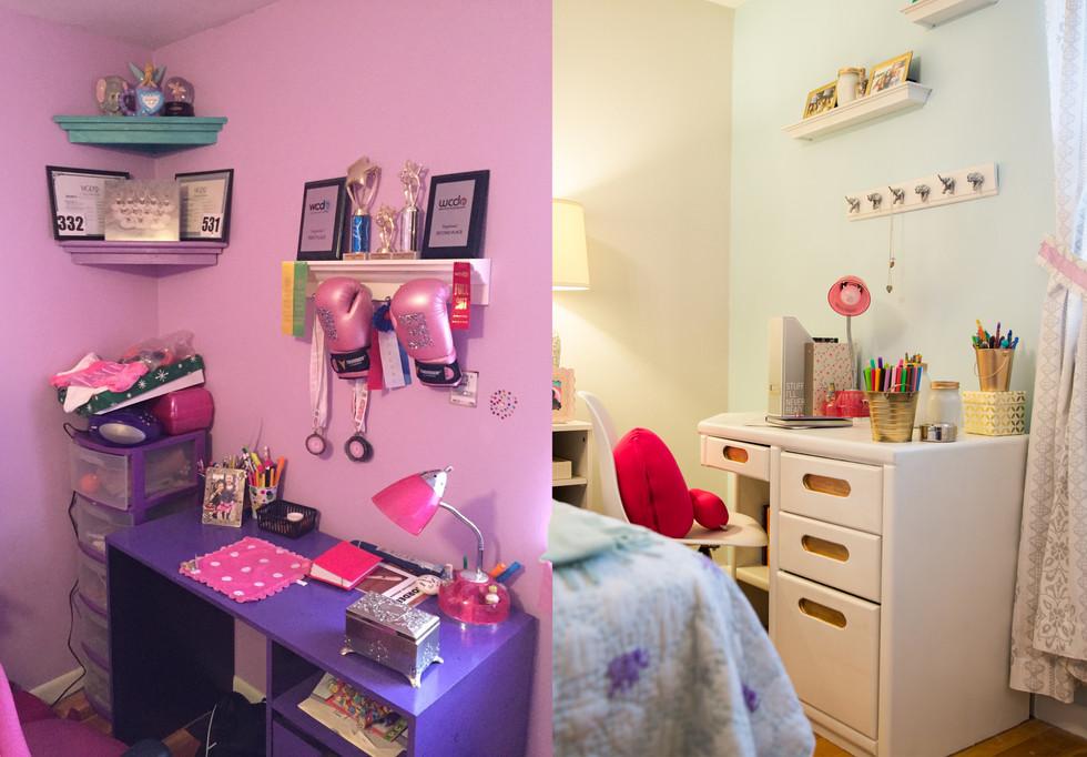 Ella desk before after.jpg