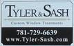 tyler and sash.jpg