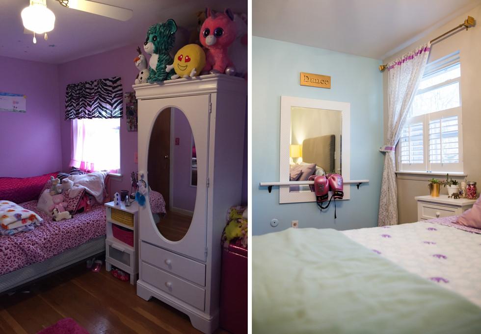 Ella bedroom before after.jpg