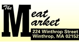MeatMarket.JPG