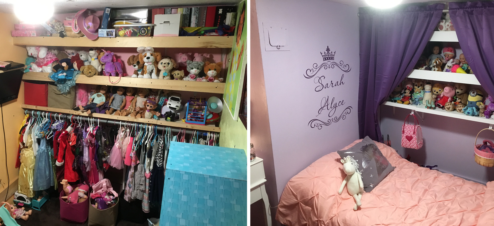 Girls Room2.jpg