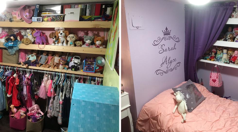 Girls Room2.jpg