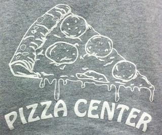 Pizza Center.jpg