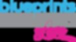 BlueprintsofLove_Logo_F (2).png