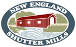 NE-Shutter-Mills-Logo-Email.png