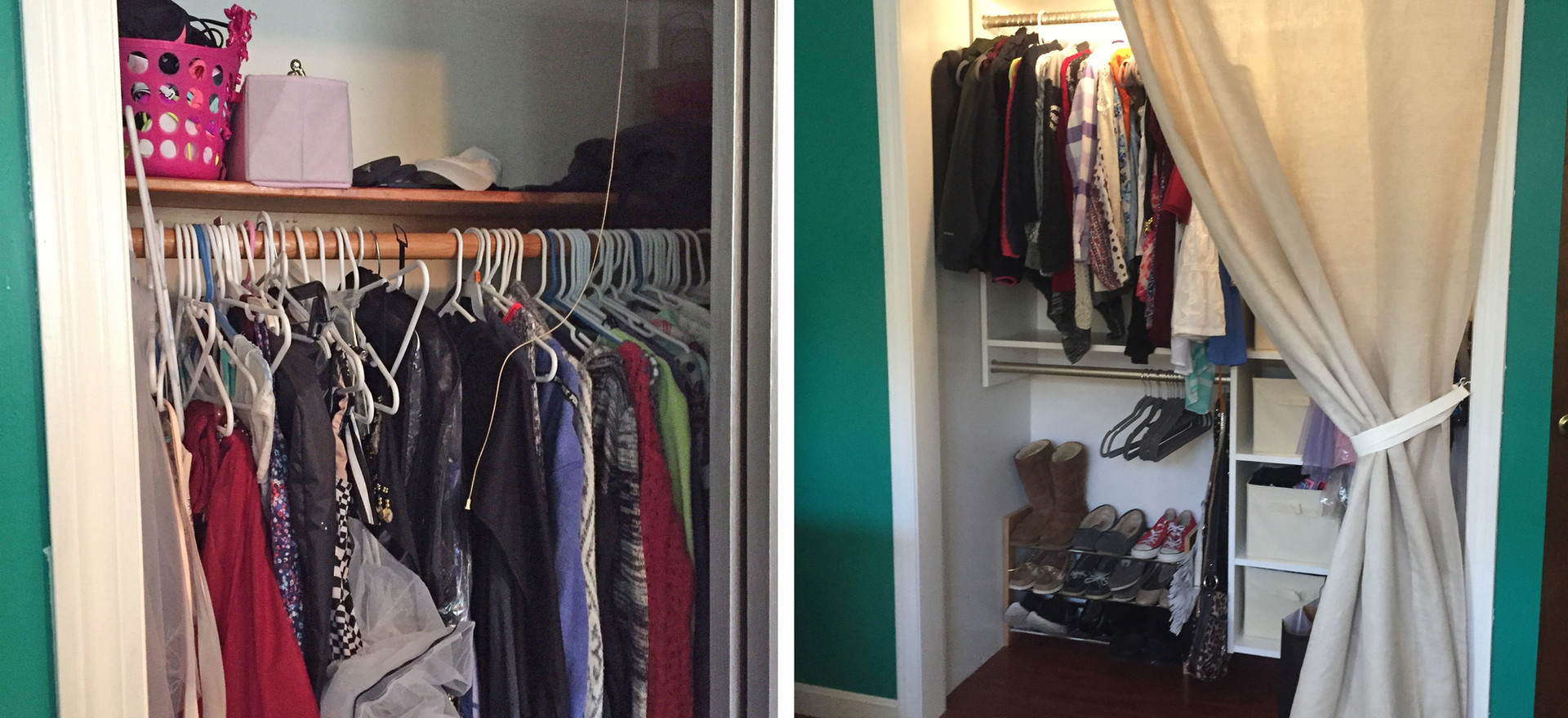 Syd_before after closet.jpg