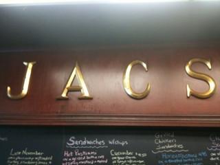 jacs cafe winthrop.jpg