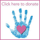 Click Here to Donate.jpg