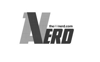 AVNERD_logo_wurl.jpg