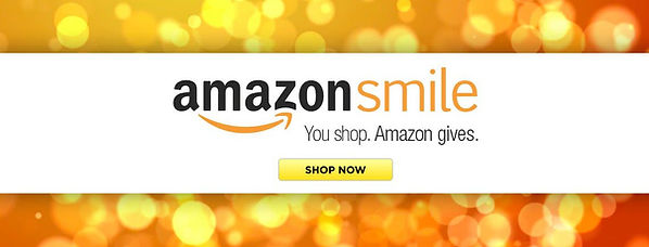 amazon-smile-slide-21.jpg