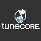tunecore-squarelogo-1463667700353.png