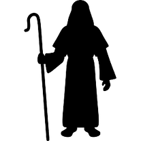 download-free-png-shepherd-silhouette-dl