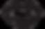 198-1985336_lips-silhouette-lips-silhoue